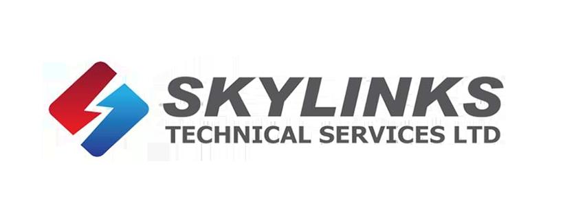Skylinks